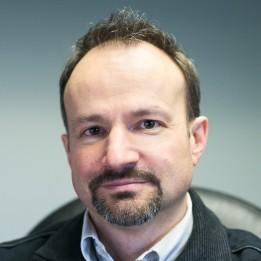 Trevor Matkowski