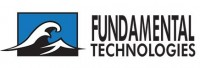 funtec-logo